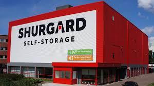 Shurgard-box-stockage