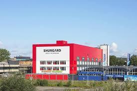 Shurgard_bâtiment