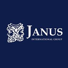 janus_international_group