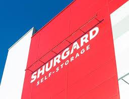 bâtiment_Shurgard