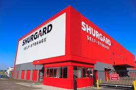 Shurgard_batiment_stockage
