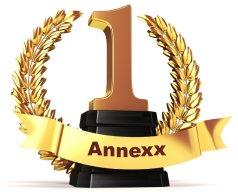 annexx_n1