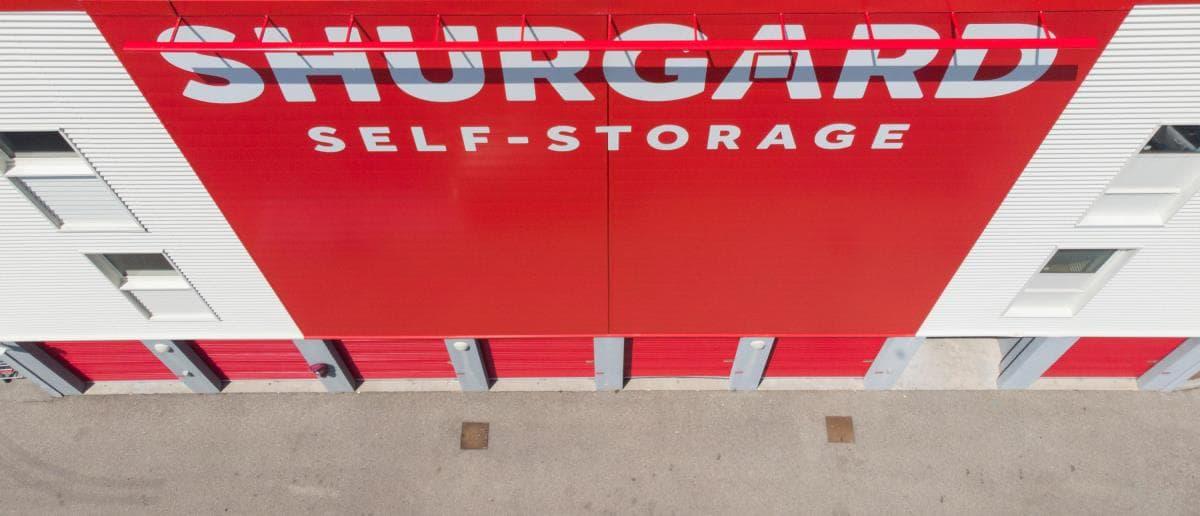 shurgard_self_storage