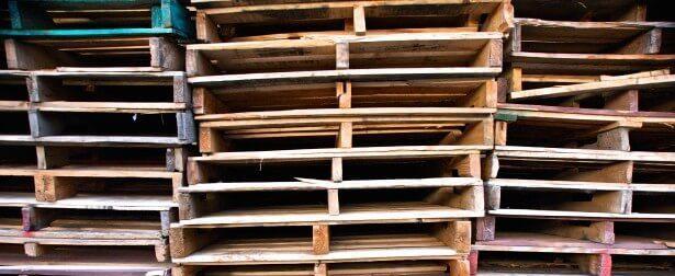 palettes-stockage-entreprise
