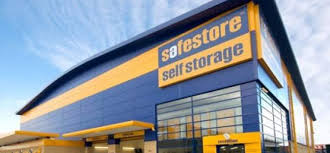 Safestore_self_storage